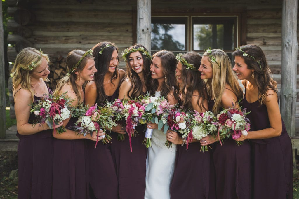 View More: http://caseyandhercamera.pass.us/reedweddingvendorimages